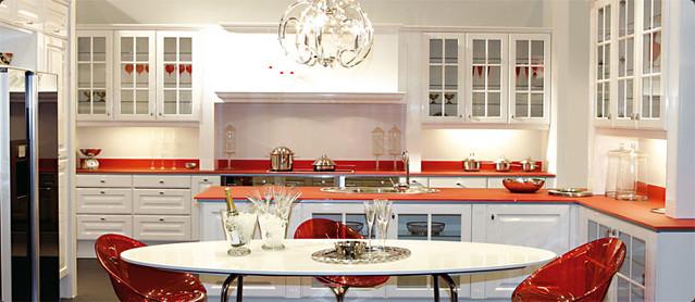 Vogica cuisine classique park avenue vogica flickr for Vogica cuisine 3d