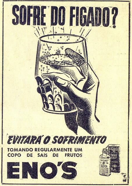 Século Ilustrado, No. 935, December 3 1955 - 13c