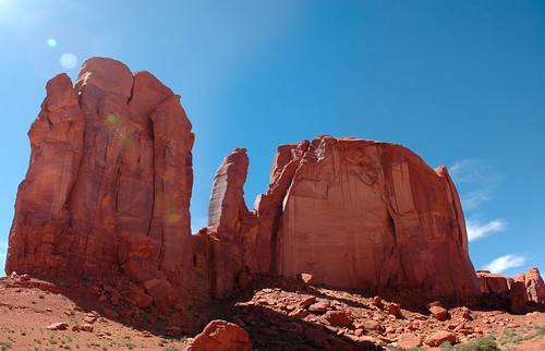 Monument Valley Guided Tours Reviews
