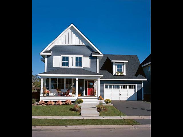Simply Home Designs San Antonio