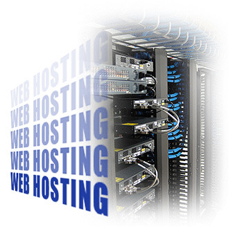 Free Hosting Versus low cost net Hosting - that to Choose?
