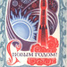 ...soviet space christmas