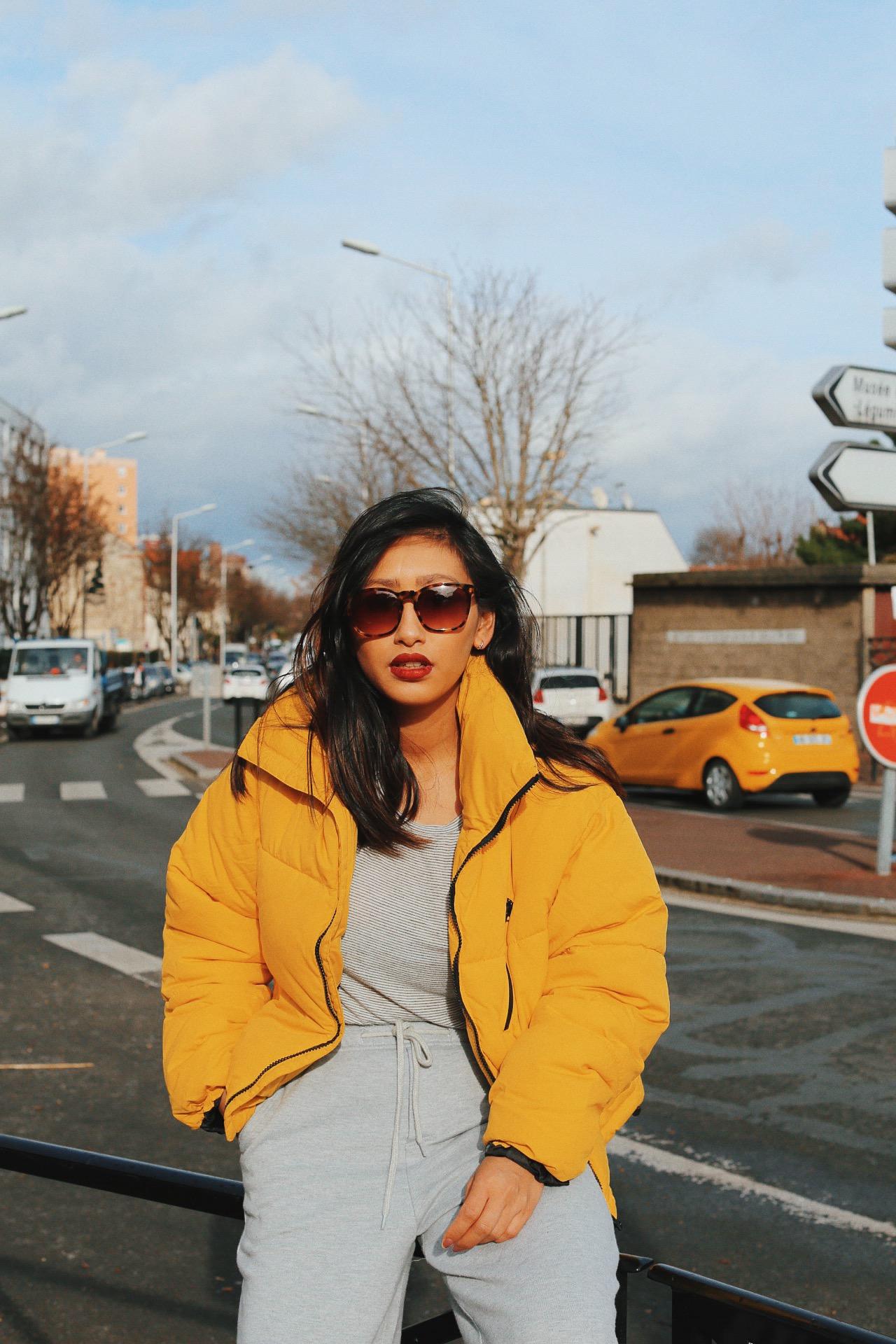 lunettes de soleil lafont blog mode