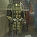 Armor (Tatami Gusoku)