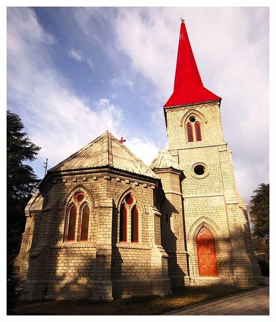 Beautiful Church Flickr Photo Sharing