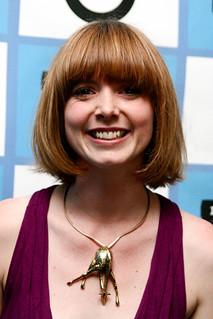 Heather Robb