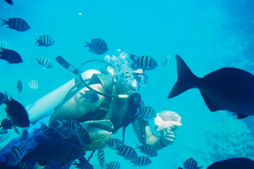 Grand Cayman Cayman Islands Zip Code