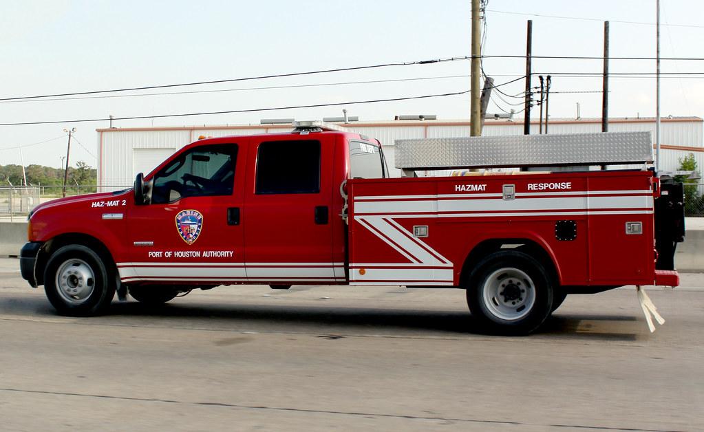 Fire Department In Union City Nj