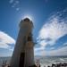 the lighthouse of Cape Irago-misaki (2)