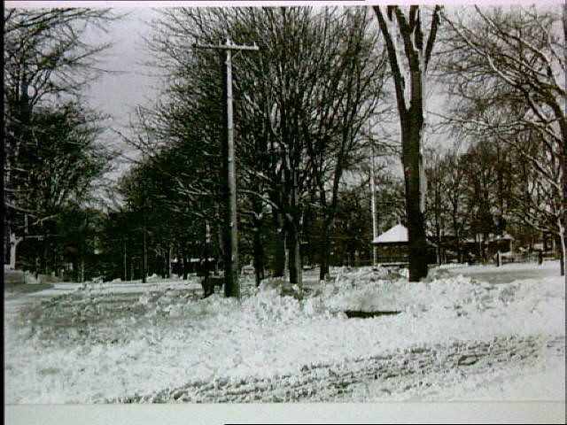 A1189 Gf 5090 Parks Touro Park 1885 Bellevue