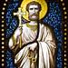 St Peter in Lourdes