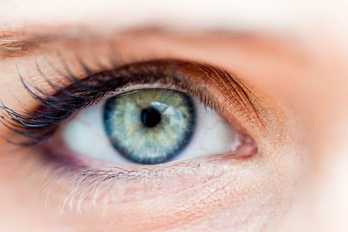 Are Acrylic Lenses As Good As Glass