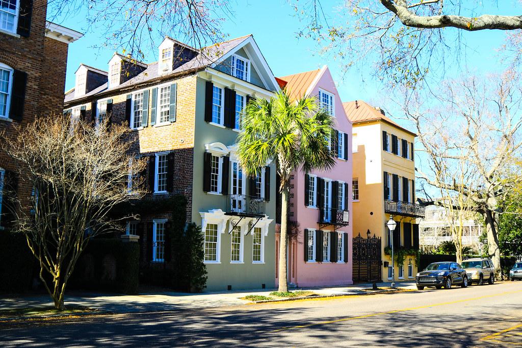 Charleston | US