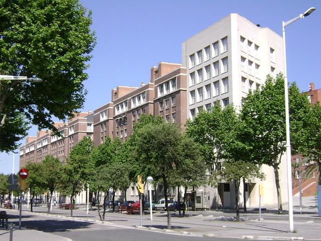 Hotel Sant Francesc Formentera