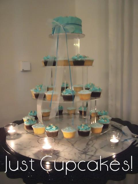 Wedding Cakes Melbourne Fl