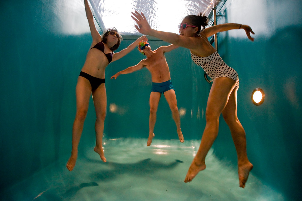 Adult swim com games