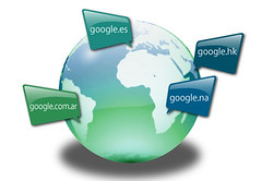 international seo graphic | by Search Engine People Blog