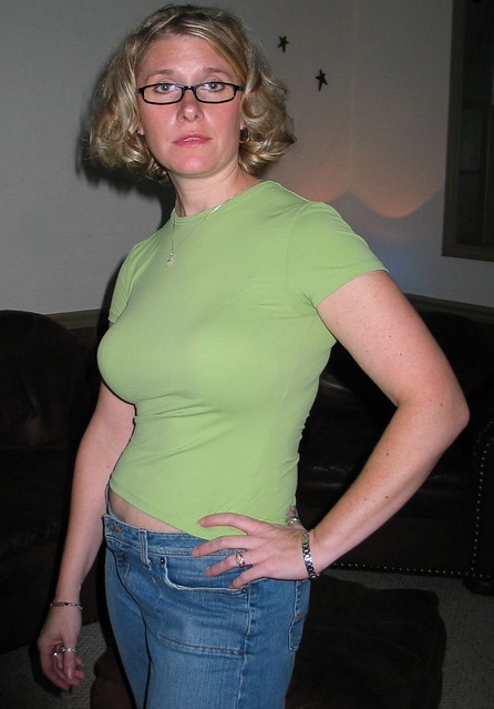 mature milf hot milf