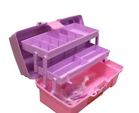 Caja de herramientas d ahora ya no tendre tanto - Cajas de erramientas ...