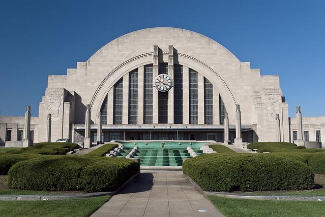 Cincinnati Museum Flickr Photo Sharing: museums in cincinnati ohio