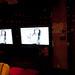 K-TV Karaoke