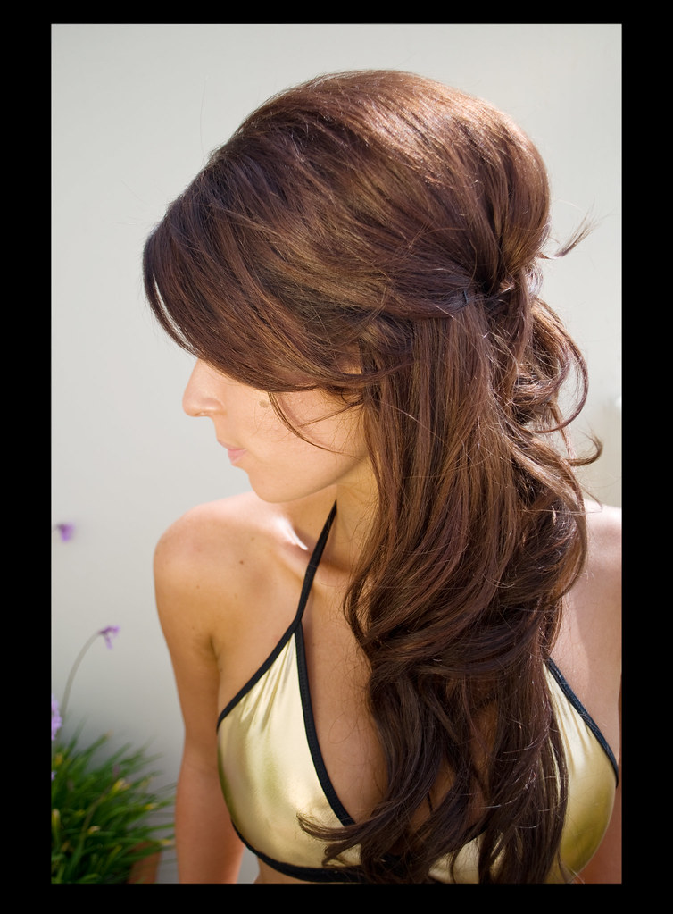 haircuts for brunettes city salon disney and city salon 2434 | 3787925704 52787cdc2d b