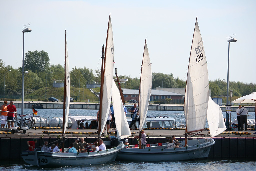 Image Result For Hanse Sail