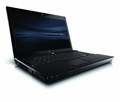 """LAPTOP LCD SCREEN FOR HP PROBOOK 4415S 14.0/"""" WXGA HD LP140WH1 D3 TL"""