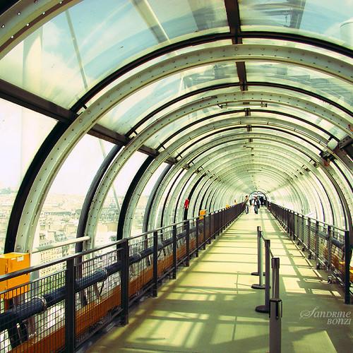 Centre national d 39 art et de culture georges pompidou flickr for Art minimal centre pompidou