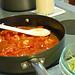 20090613 zucchini pasta 02
