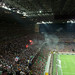 2009-08 Derby- AC Milan vs Inter at San Siro (15 of 19)