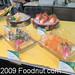 Tang-Du-Zoology-Restaurant-Taiyuan-China-Menu-12