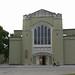 Jackson Memorial Hall Museum