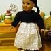 Josefina's Party Dress