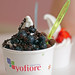 Yofiore Yogurt in Annapolis