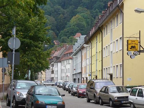 öffnungszeiten Real Freiburg : aktuelle angebote real freiburg kotte zeller gutscheine ~ Eleganceandgraceweddings.com Haus und Dekorationen