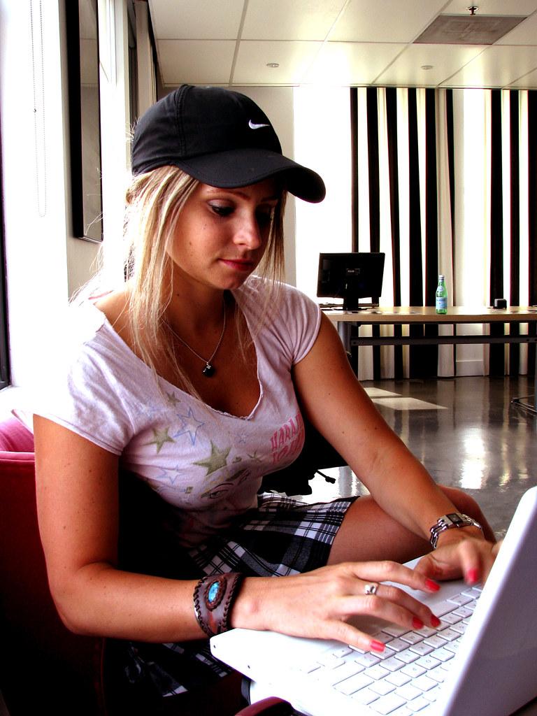 Georgia van Cuylenburg nude (43 photo), Topless, Fappening, Twitter, panties 2006