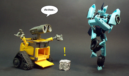 80s Robot Transforming Wrist Watch besides Mp21 bumblebee   spike exosuit as well Watch furthermore Tt0086817 furthermore Transformers 80s MqxQQ0GU2nIuA. on transformers transforming
