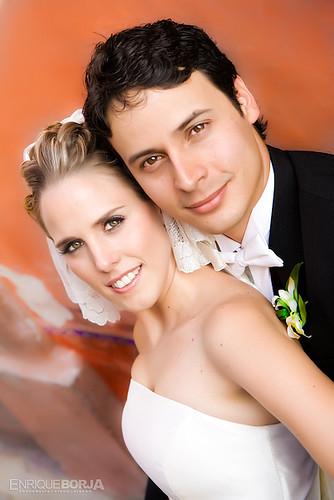 mario marimar wedding unas pics de la boda de mario