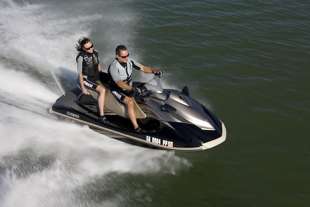 Yamaha Wave Runner Xl Code Reset