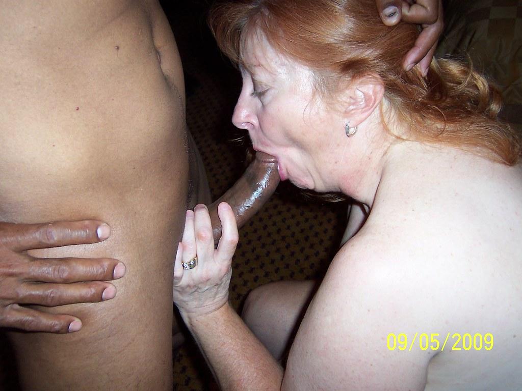 Black man small penis