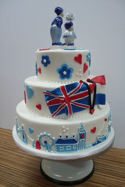 london wedding cake skyline wedding cake flickr photo 16928