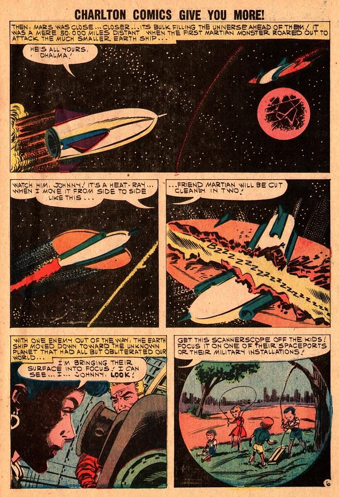 spacewar10_09