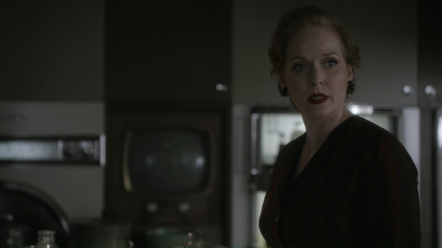 The Man In The High Castle -02x06- Kintsugi -11
