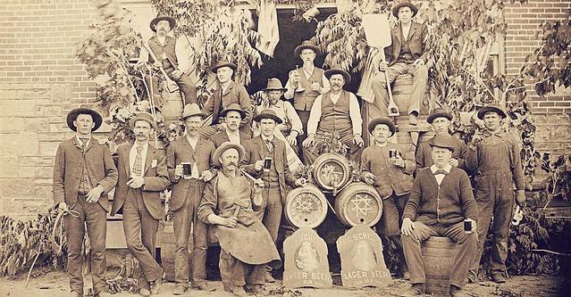 Schell-employees-1866