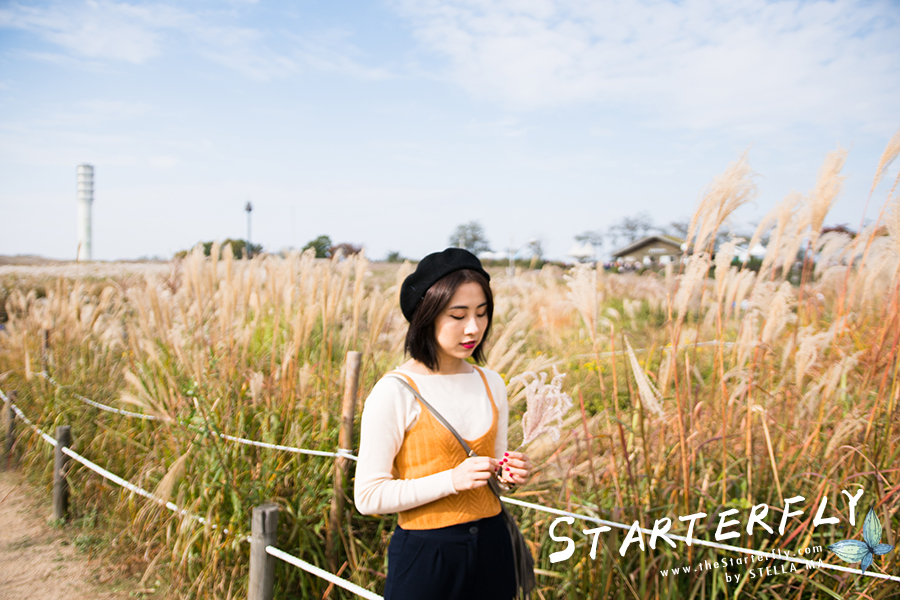 stellama_haneul-park_10