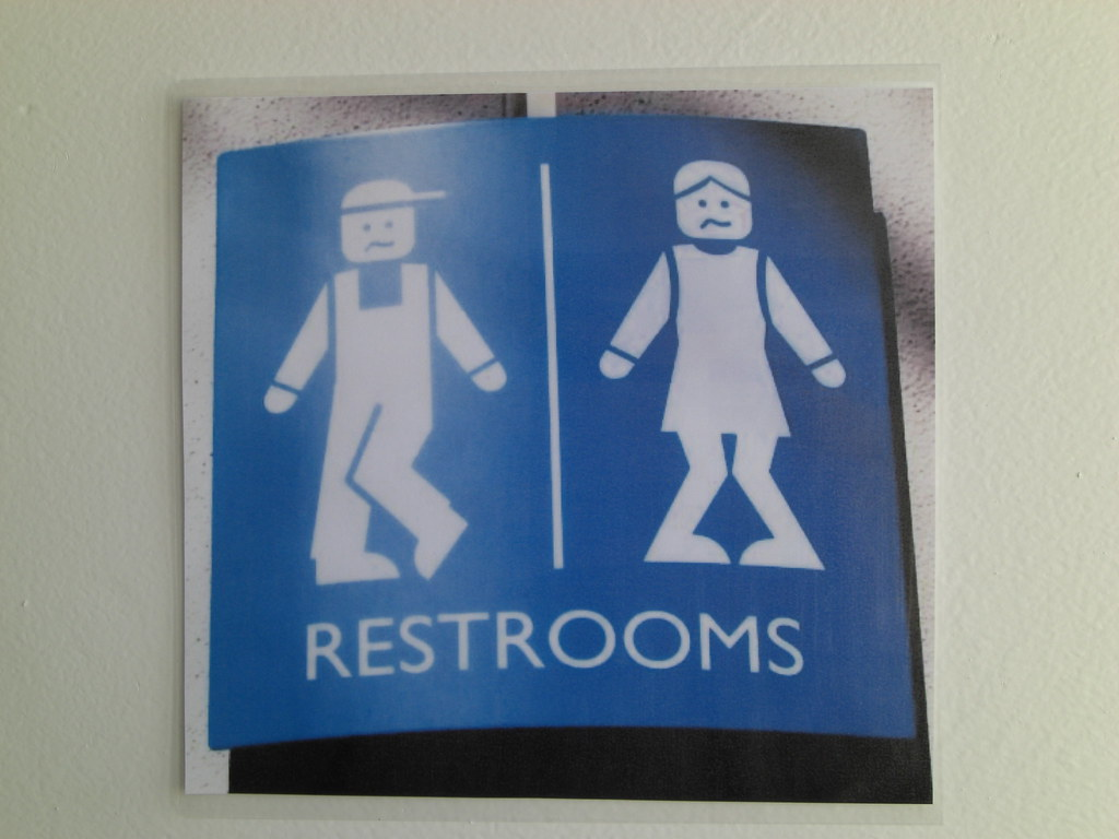 Image Result For Rooms To Go Hours