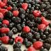 summer berry pie 2