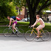 World Naked Bike Ride - Albany, NY - 09, Jun - 07