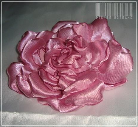 flor gigante resolvi aumentar os moldes pra fazer maior fi flickr